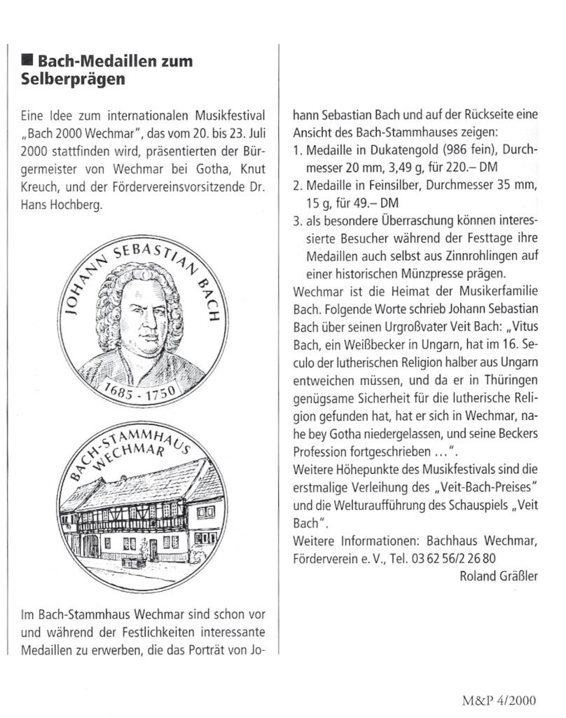 M&P-04-2000-Bachmedaillen
