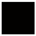 Gunter Walde - Thüringische Numismatik