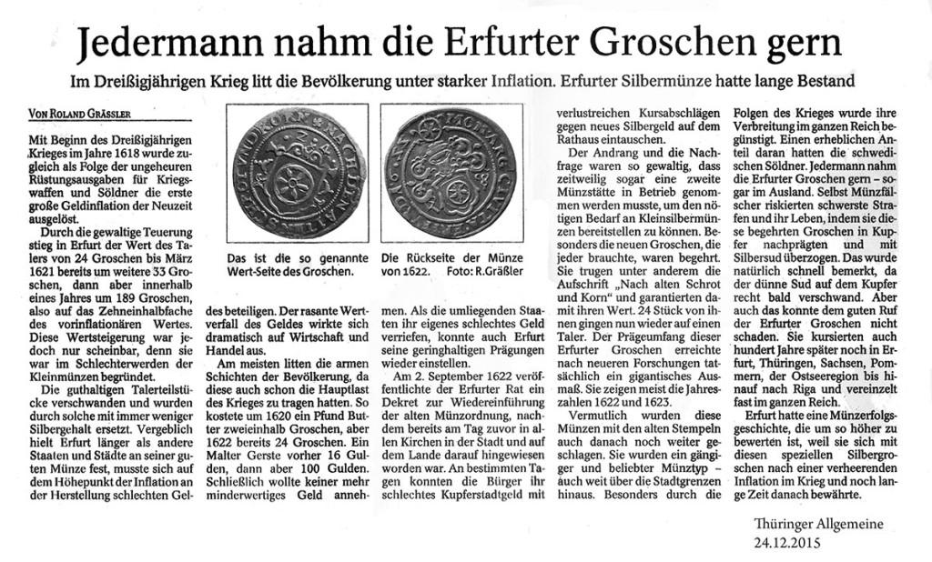 1602_Jederman-nahm-die-Erfurter-Groschen_small