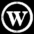 w_logo_white150
